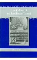 9780801882654: The Culture of the Babylonian Talmud