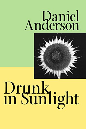 9780801885211: Drunk in Sunlight (Johns Hopkins: Poetry and Fiction)