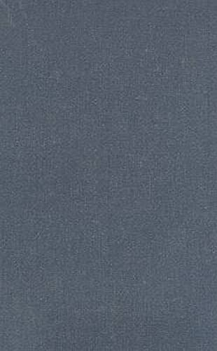 9780801890765: Corrupt Circles: A History of Unbound Graft in Peru (Woodrow Wilson Center Press)