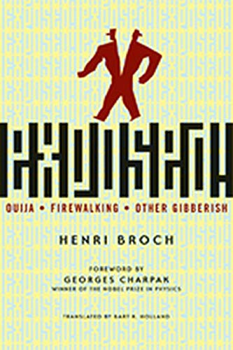 9780801892462: Exposed!: Ouija, Firewalking, and Other Gibberish