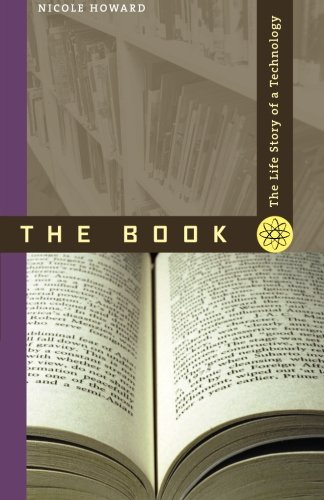 9780801893117: The Book: The Life Story of a Technology