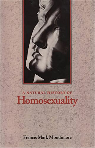 9780801898860: When Your Spouse Has a Stroke: Caring for Your Partner, Yourself, and Your Relationship (A Johns Hopkins Press Health Book)