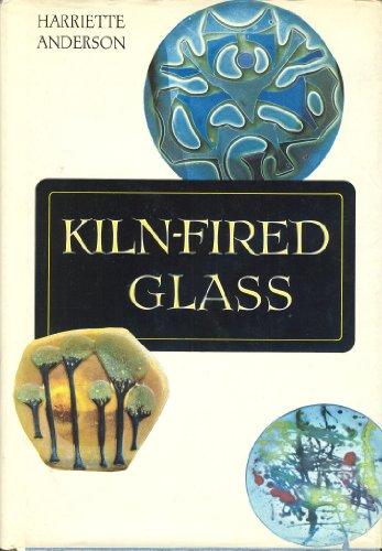 9780801955402: Kiln-fired glass