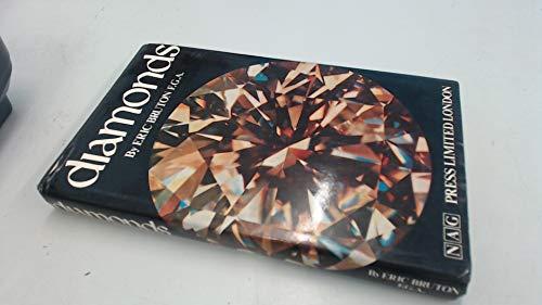 9780801956836: Diamonds
