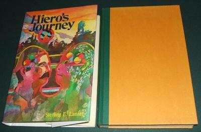 Hiero's Journey: Lanier, Sterling E.