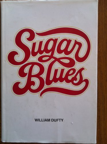 9780801959547: Sugar Blues