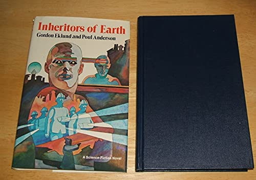 Inheritors of Earth