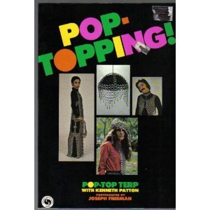 9780801962264: Pop-topping!