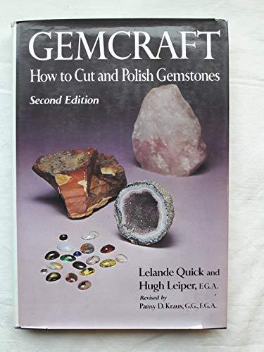 9780801962424: Gemcraft