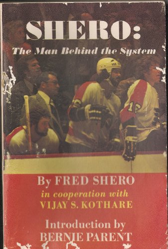 9780801964350: Shero: The Man Behind the System