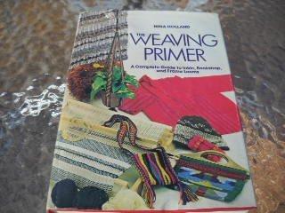 holland nina - inkle loom weaving - AbeBooks