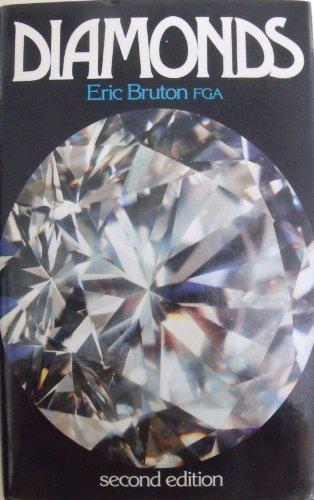 9780801967894: Diamonds
