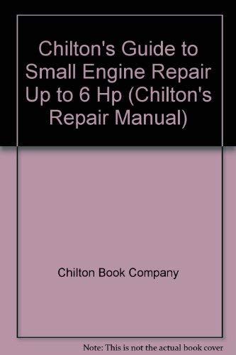 chilton manual access code 2018
