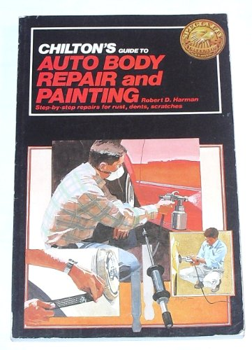 10 Best Auto Mechanic Books to Learn by Yourself Updated