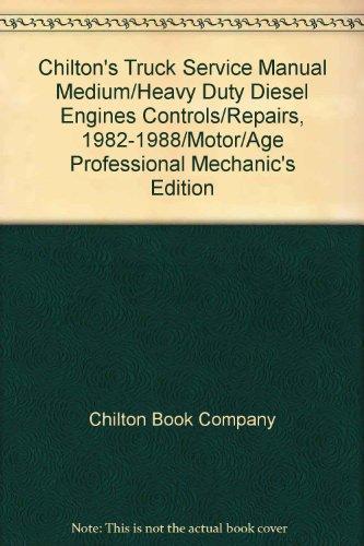 motor s truck repair manual abebooks rh abebooks com Chevy 4x4 Repair Manual Car Repair Manual Online
