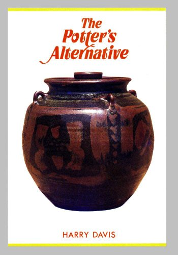 9780801980060: The Potter's Alternative
