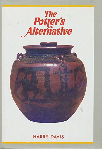 The Potter's Alternative: Harry Davis