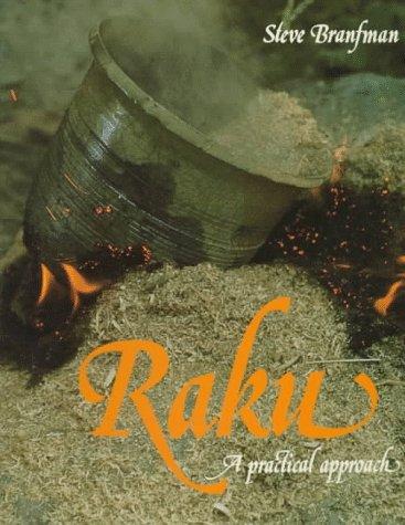 9780801980237: Raku: A Practical Approach
