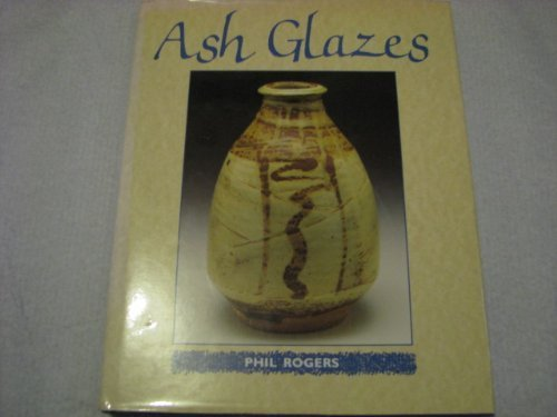 9780801982439: Ash Glazes