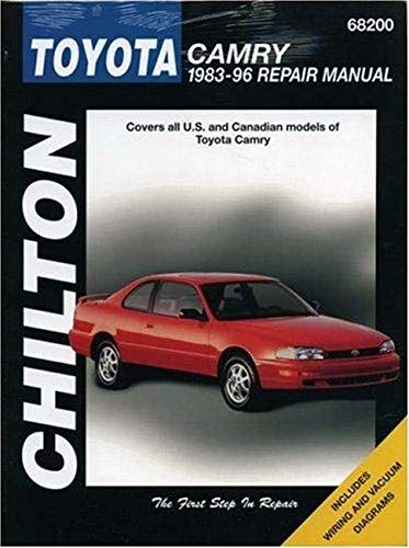 entdecken sie die b cher der sammlung auto repair abebooks 3 rh abebooks de Car GPS Receiver Product Manuals Book Time Auto