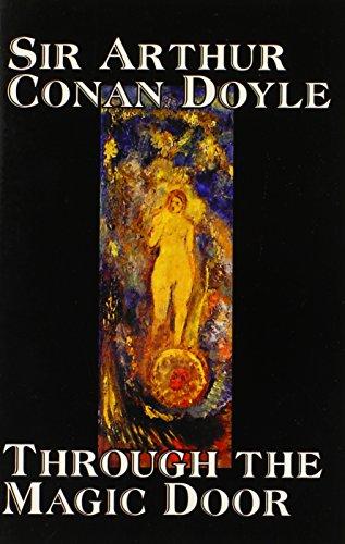 9780802005625: Creating States: Studies in the Performative Language of John Milton and William Blake (Heritage)