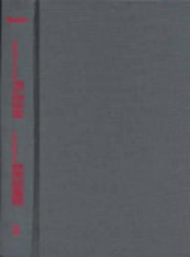 Mappa Mundi. The Hereford World Map