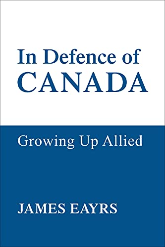 9780802036551: Shakespeare in Canada: A World Elsewhere?