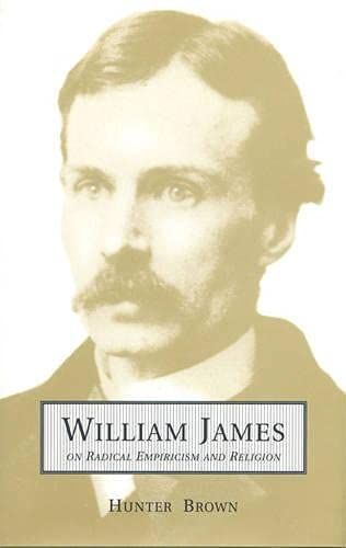 9780802047342: William James On Radical Empiricism and Religion (Toronto Studies in Philosophy)