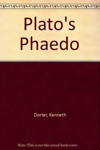 9780802055507: Plato's