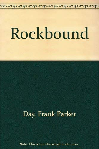 9780802062000: Rockbound