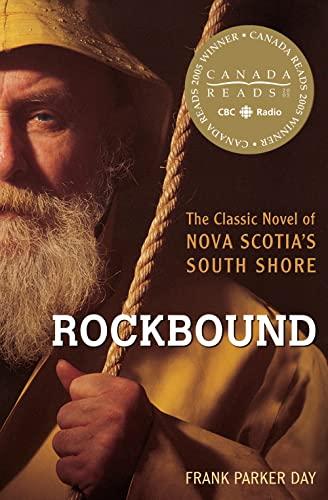 9780802067234: Rockbound