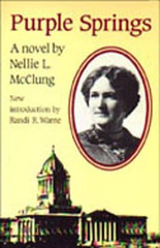 when did nellie mcclung join the famous five
