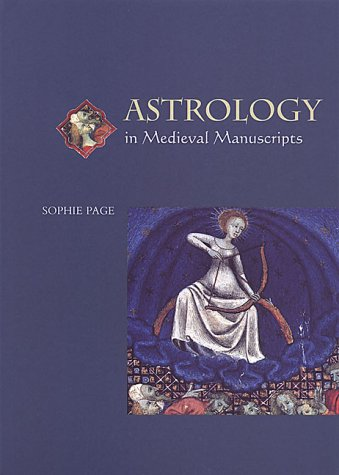 9780802085115: Astrology in Medieval Manuscripts