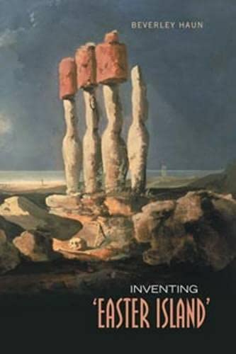 9780802093530: Inventing 'Easter Island'