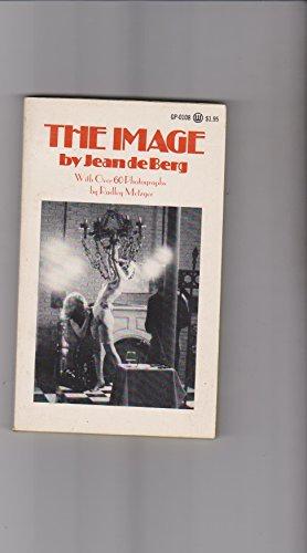 Image, The: Berg, Jean De