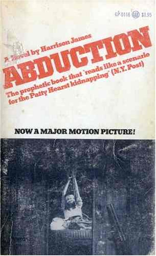 9780802101181: Abduction: Fiction Before Fact