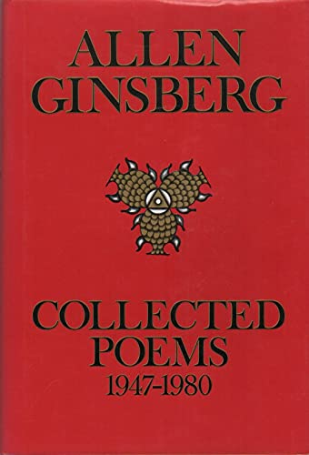 9780802101341: Journals : Early Fifties, Early Sixties / Allen Ginsberg; Edited by Gordon Ball