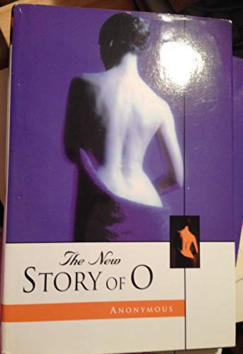 9780802101594: Story of O