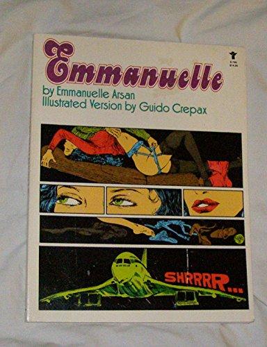 9780802102065: Emmanuelle