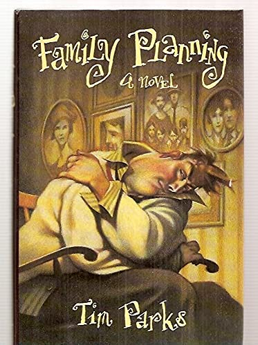 9780802111395: Family Planning