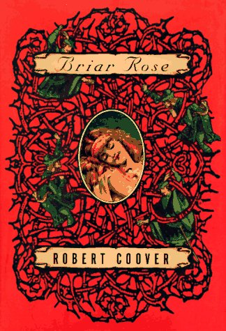 9780802115911: Briar Rose