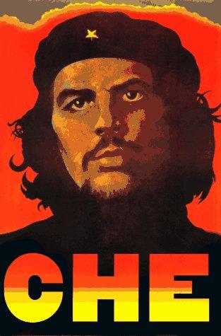 9780802116000: Che Guevara: A Revolutionary Life