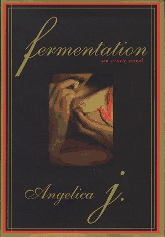 9780802116147: Fermentation