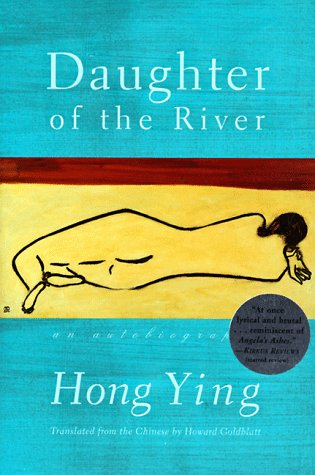 Daughter of the River: Hong, Ying