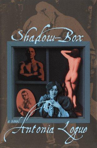 Shadow-Box: Logue, Antonia
