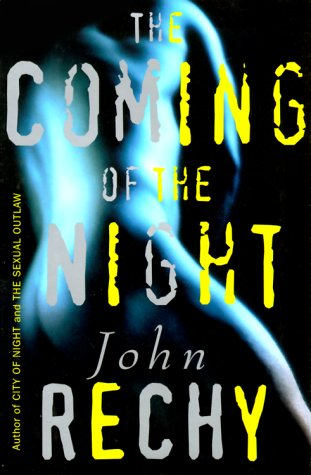 9780802116505: The Coming of the Night