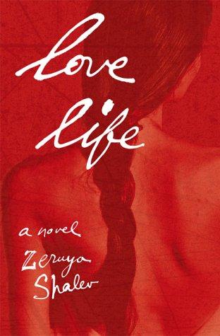 9780802116550: Love Life