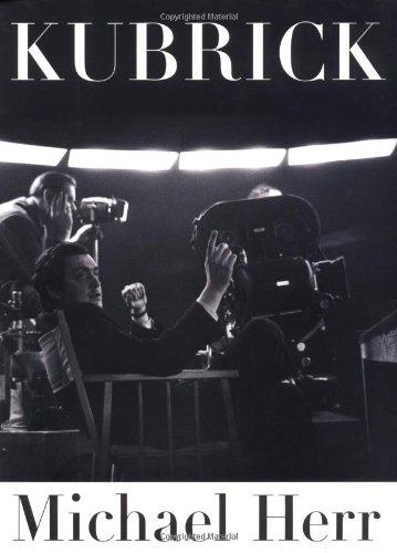 9780802116703: Kubrick