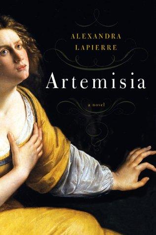 9780802116727: Artemisia: A Novel