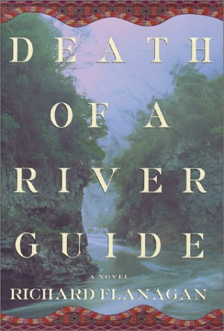 9780802116826: Death of a River Guide